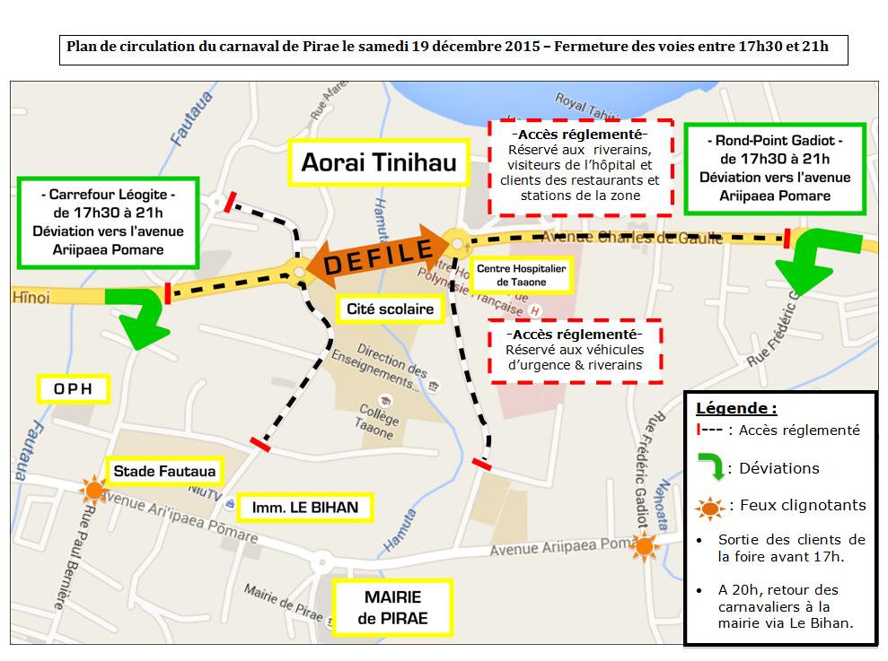 plan carnaval image vf