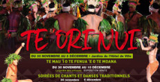 report-soirees-te-ori-nui-2016-web